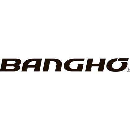Imagen para el fabricante BANGHO