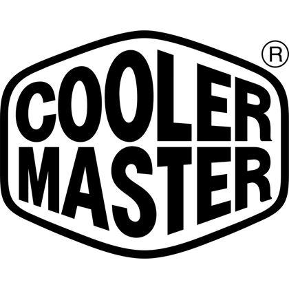 Imagen para el fabricante COOLER MASTER