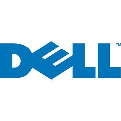 Imagen para el fabricante DELL