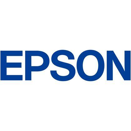 Imagen para el fabricante EPSON