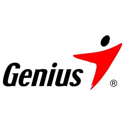 Imagen para el fabricante GENIUS