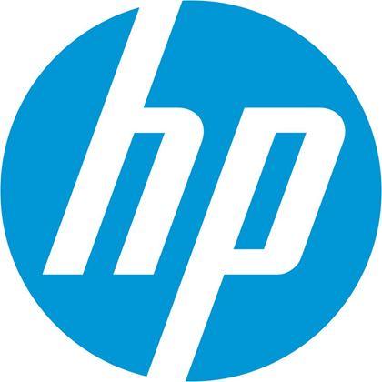 Imagen para el fabricante HP