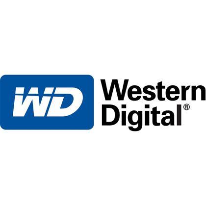 Imagen para el fabricante WESTERN DIGITAL