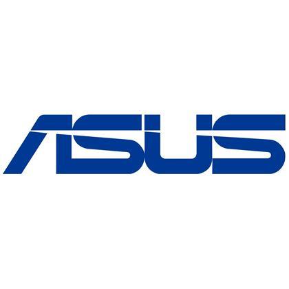 Imagen para el fabricante ASUS