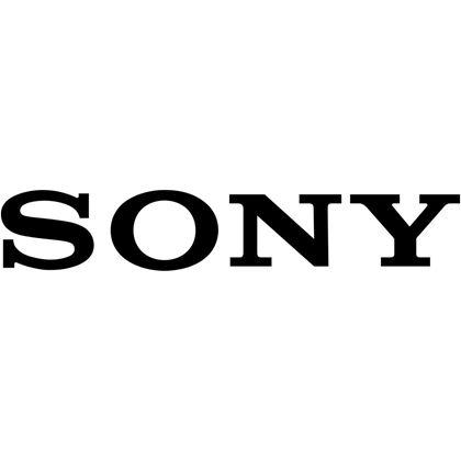 Imagen para el fabricante SONY