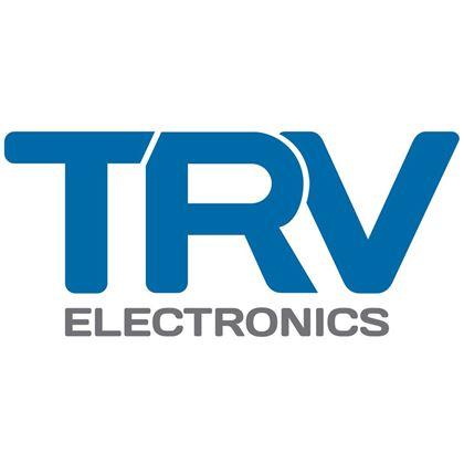 Imagen para el fabricante TRV