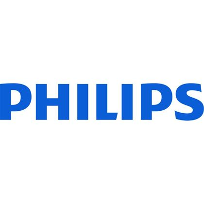 Imagen para el fabricante PHILIPS
