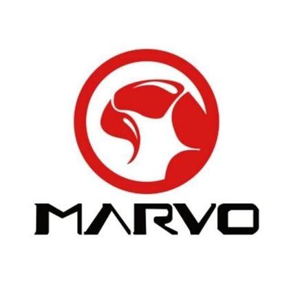 Imagen para el fabricante MARVO