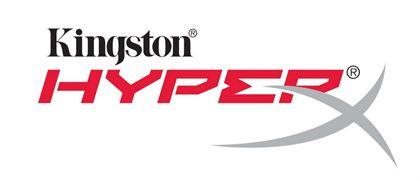 Imagen para el fabricante HYPERX