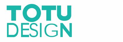 Imagen para el fabricante TOTU DESIGN