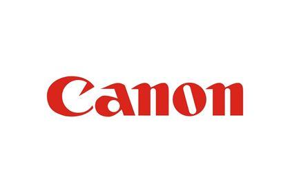 Imagen para el fabricante CANON