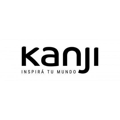 Imagen para el fabricante KANJI