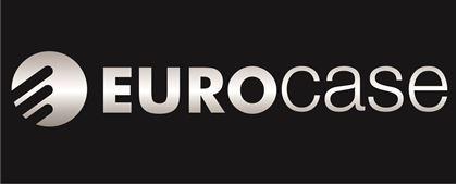 Imagen para el fabricante EUROCASE