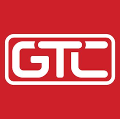 Imagen para el fabricante GTC
