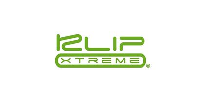 Imagen para el fabricante KLIP XTREME