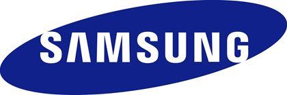 Imagen para el fabricante SAMSUNG