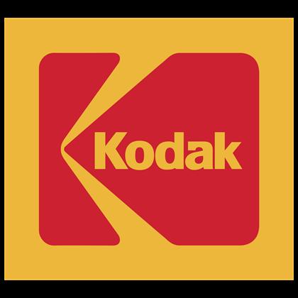 Imagen para el fabricante KODAK