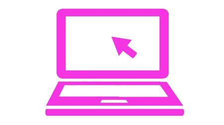Imagen para la categoría NOTEBOOK