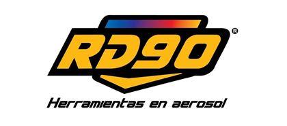 Imagen para el fabricante RD90