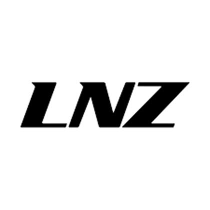 Imagen para el fabricante LNZ