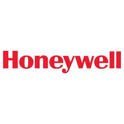 Imagen para el fabricante HONEYWELL