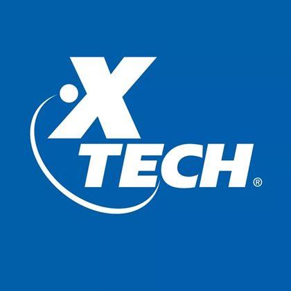 Imagen para el fabricante XTECH