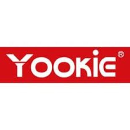 Imagen para el fabricante YOOKIE