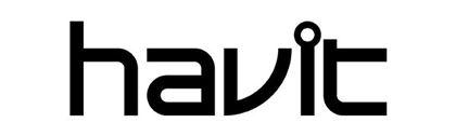 Imagen para el fabricante HAVIT