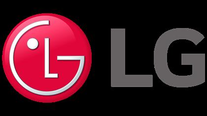 Imagen para el fabricante LG